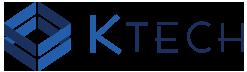 KTech LLC
